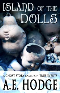 IslandOfTheDolls_cover-copy